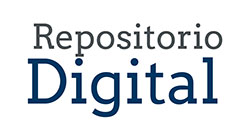 Repositorio logo
